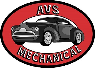 AVS Mechanical